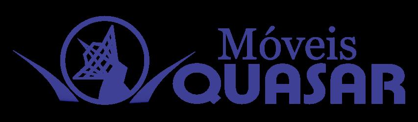 Moveisquasar